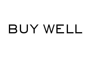 S&S buy well