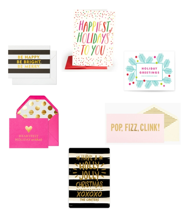 S&S Gift Guide Merry Wishes
